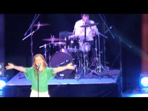 Концерт Юлия Савичева - Всё для тебя