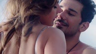 Download Video Aksar 2 Song   Sanam   Zareen Khan   Gautam Rode   Latest Hindi Song  HD MP3 3GP MP4