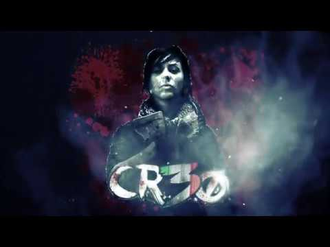 OFFICIAL TRAILER - CR3O CLAN (Since 2016) Call Of Duty MW