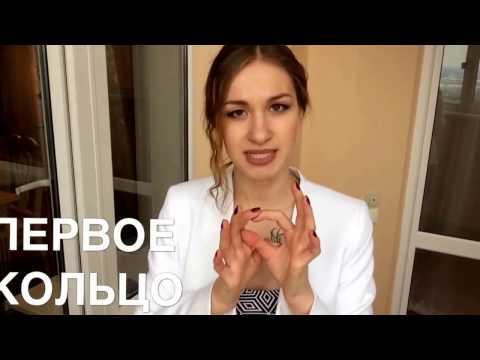 карта москвы знакомств