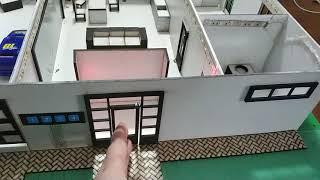 Я сделал умный дом своими руками