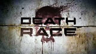 Slim Thug - Click Clack (Death Race Soundtrack)