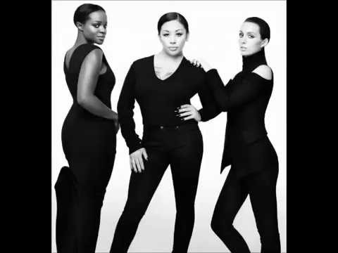 Mutya Keisha Siobhan Album Sort Of Youtube
