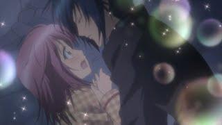 しゅごキャラ どきっ [Best Of Hinamori Amu #3] [しゅごキャラ どきっ 2009] Shugo Chara Doki ...
