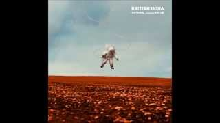 British India - Come Home