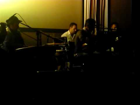 Jiyan (Aynur Dogan Konzert) - Ha Güle&Sare Live