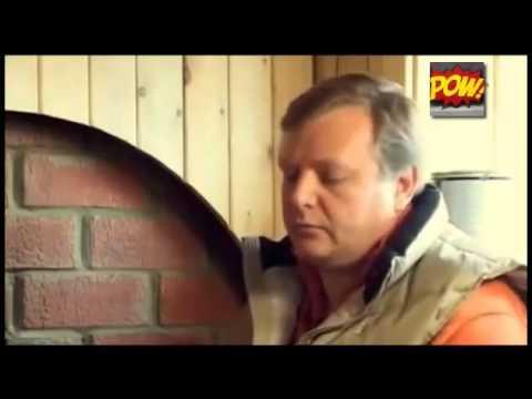 видео: Как правильно построить баню своими руками