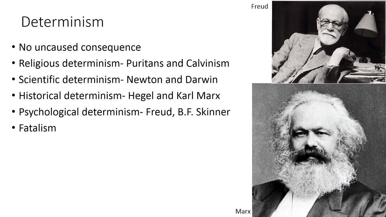 ANU Ethics Week  Relativism And Determinism Travis YouTube Maxresdefault Watch?vomDAMGHdKk