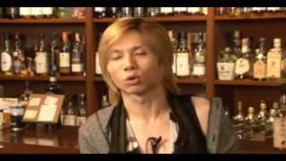 BBR - Boost Beat Revolution 第27回ゲスト:Acid Black Cherryさんのコ...
