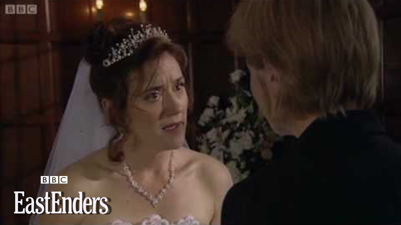 Stella S Part 1 Eastenders Bbc