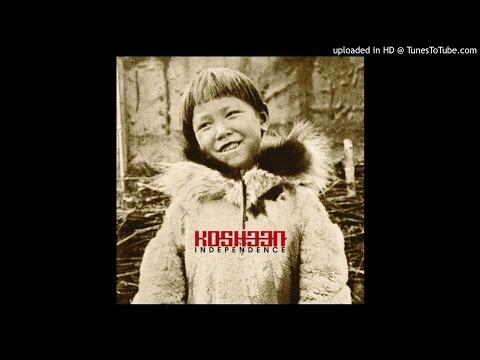 Kosheen - Manic