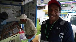 Lae City PNG  - Investment, Opportunity & Growth