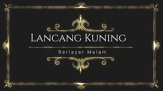 Video Zapin Lancang Kuning - Sanggar Tengkah Zapin download MP3, 3GP, MP4, WEBM, AVI, FLV Juli 2018