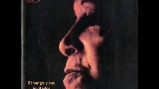 LAGRIMA RIOS  Liberate (tangó) YouTube Videos