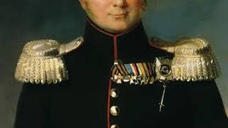 Alexander I of Russia | Wikipedia audio article
