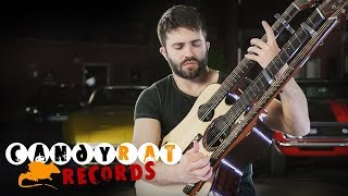 Download Luca Stricagnoli - CAN'T STOP (Red Hot Chili Peppers) Mp3 and Videos
