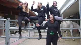 Seeed - Dancehall Caballeros feat. Waldeckhof