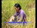 IDHAM BIOLA - NASIB BADAN.. ( LEKIPALI PRODUCTION ) BY DJ UJES