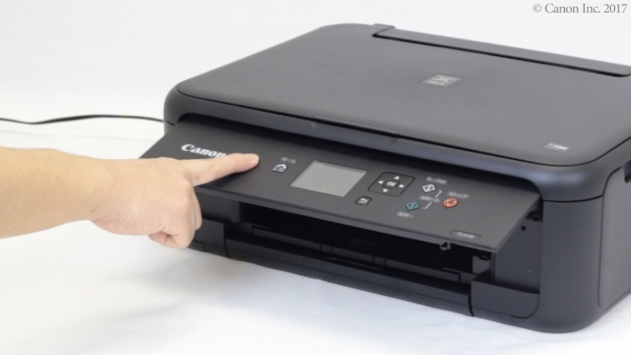PIXMA TS20   Support   Download drivers, software and manuals ...