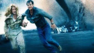 Смерч / Twister (1996) Тизер (русский язык)