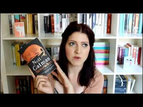 Neverwhere | Book Review