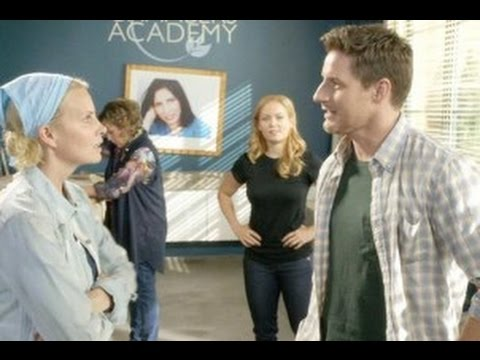 parenthood saison 6 vf