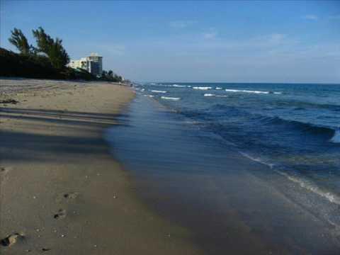 Fila Brazillia - Boca Raton