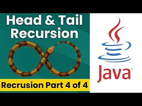 head-and-tail-recursion-in-java-(recursion-tutorial-part-4)