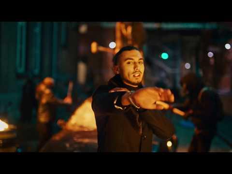 Youtube: Benab – J'ai demandé à la rue (Clip Officiel)