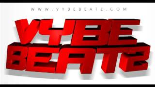 Vybe Beatz - Wonderful (Free DL)