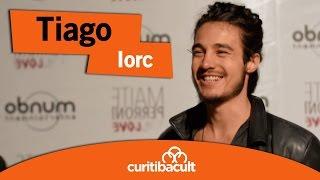 Baixar Entrevista | Tiago Iorc | Curitiba Cult