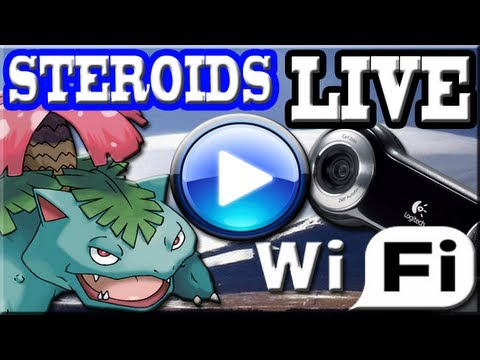 PUT YOUR WIFI ON STEROIDS