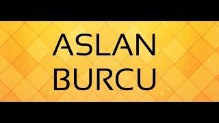 ASLAN BURCU ŞUBAT10-20 ARASI  AŞK HAYATI YORUMU TAROT REHBERLİĞİNDEN ILKNUR ABONE OLMAYI UNUTMAYIN
