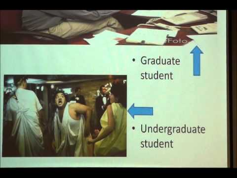 INDUCTION WORKSHOP FOR UFS POSTGRADUATE STUDENTS (Part 1 of 4)