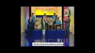 Gulasal - Navo shou da