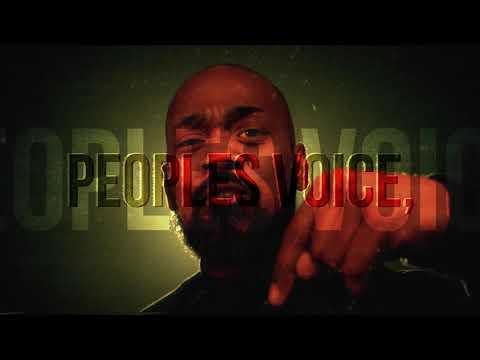Смотреть клип Digital Punk X Carola X Alee - Unbreakable