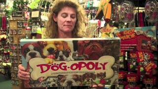 Dogopoly