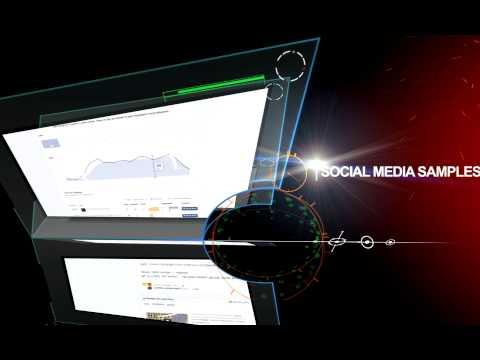 Scope Marketing & Advertising Profile