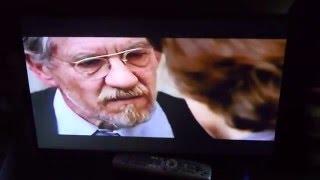 Hush (1998) VHS Previews
