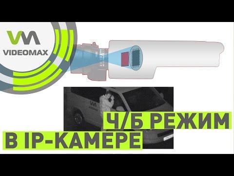 Вэб камера Краснодарская ТЭЦ Камера 1