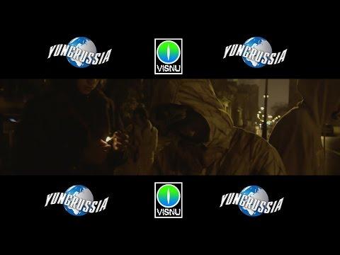 BOULEVARD DEPO – ТОПСКИЙ ПАВЕЛ (PROD BY. YUNG MEEP)
