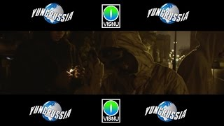 Download BOULEVARD DEPO – ТОПСКИЙ ПАВЕЛ (PROD BY. YUNG MEEP) Mp3 and Videos