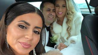 My brothers Turkish wedding! - BYZEY