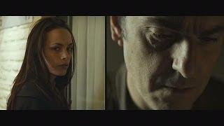 French heist movie ' The Last Diamond' sparkles - cinema