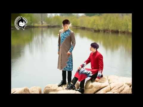 I only care about you - Sung by Huang JingYu - Xu WeiZhou