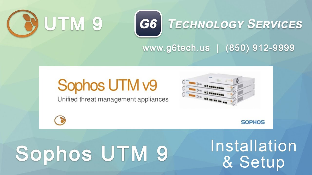 Sophos Utm Ssl Vpn Client Download