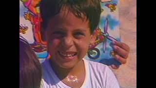 Baixar A Turma Do Balão Mágico - Se Enamora (E'L'Amore) (Video)