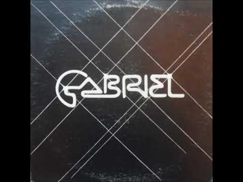 Gabriel - Self-Titled - 04 Because It's What Most Folks Do