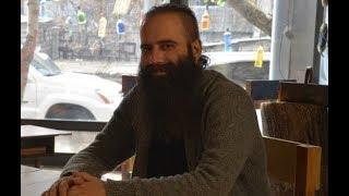 Ե ՞րբ և ինչու ՞  է համաշխարհային ճանաչում ձեռք բերած հայ երգիչ Սեբուն ցանկանում Հայաստանում ապրել