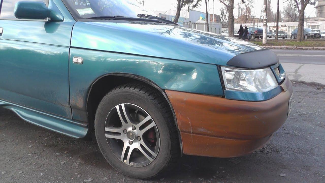 Колёса — бесплатные объявления о продаже и покупке бу автомобилей vaz 2110 (седан) в казахстане. Авторынок бу и новых vaz 2110 (седан).